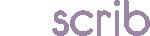 logo-bescrib-transparent-150x150.fw